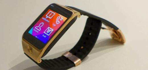 Samsung Gear 2 with USIM Reportedly Headed to Korea