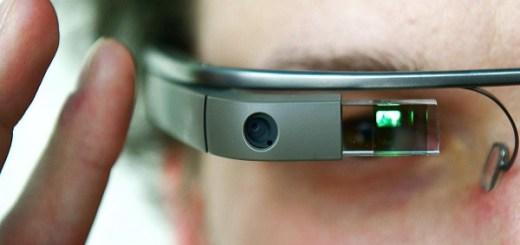 Google Glass KitKat Update
