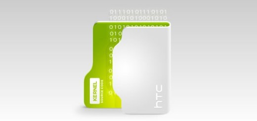 HTC Released Kernel Source Code for One M8