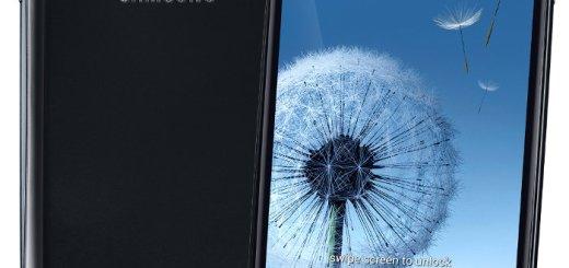 New Galaxy S3 Neo Prepared for India