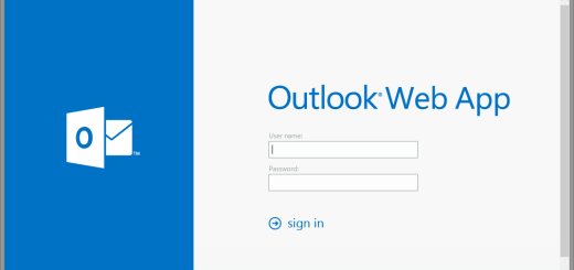 Outlook Web App released for Android