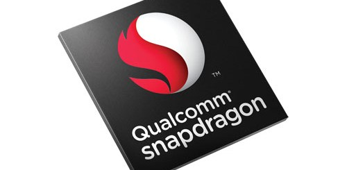 Qualcomm Snapdragon 810 and 808