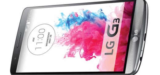 LG G3 on T-Mobile starting this July 16