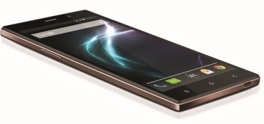 Lava Magnum X604 Android Phablet officially Revealed