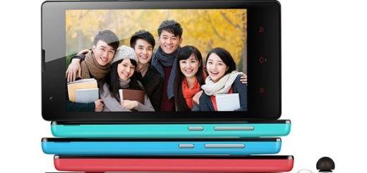 Xiaomi Mi 3, Redmi 1S and Redmi Note Revealed in India