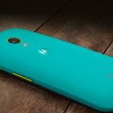 How to Update AT&T Moto X to Android 4.4.4 KitKat