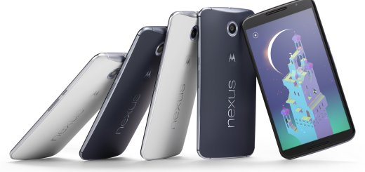 Nexus 6 Release date and Price