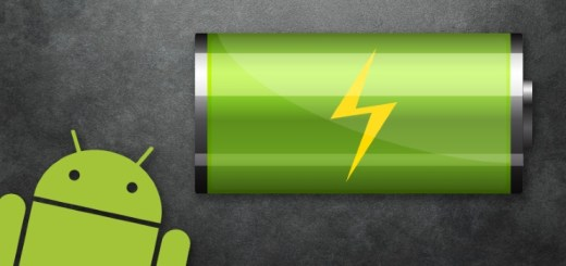 improve android battery life