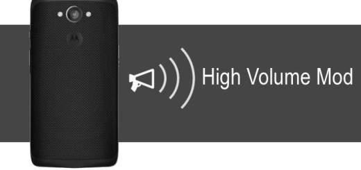 moto-maxx-high-volume-mod