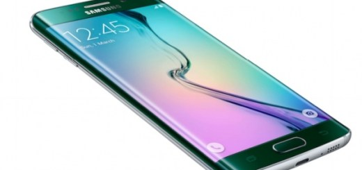 Fix Galaxy S6 Edge White Black screen with new TWRP Recovery