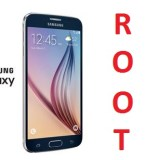 How to Root T-Mobile Galaxy S6 SM-G920T