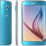How to Temporarily Solve RAM Management Issue on Galaxy S6