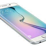 Increase Headphone and Speaker Volume of Galaxy S6 Edge