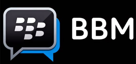 Get BBM Experience on Android devices