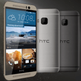Unbrick your HTC One M9 Device