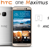 Install Maximus HD Android 5.1 Lollipop ROM on HTC One M9