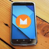 Install the Android M Preview on your Nexus Device