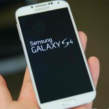 How to Fix Boot Loop Errors on your Galaxy S4