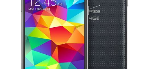 How to Install Android 5.0 VRU2BOE1 Lollipop on Verizon Galaxy S5