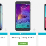 How to decide which Android phone to by next