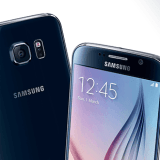 How to Block Samsung Galaxy S6 Edge Unwanted Calls
