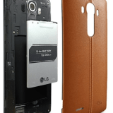 How to Improve LG G4 Battery Life