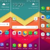 Amazing Galaxy Note 5 Apps Ported to Galaxy S6