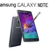 Enable Hidden Call Recording on Note 5 N920I