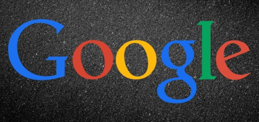 How to Keep Google away from your Information-sensitive Applications