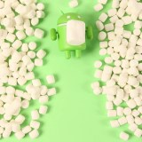 How to Root Android 6.0 Marshmallow Build MRA58K on Nexus 7 LTE