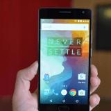Flash Exodus Android 5.1.1 ROM on OnePlus 2