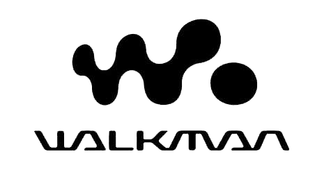 How to Port Xperia Z5 Premium Walkman Music App on any Android Device