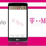 Update T-Mobile LG G Stylo to H63110j via TWRP Recovery