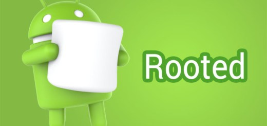 Learn to Root Android 6.0.1 Marshmallow Firmware with SuperSU