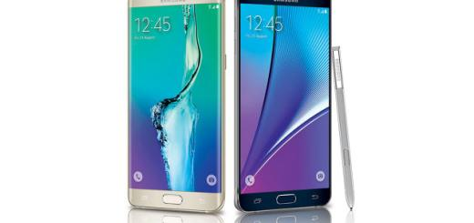Install Android 6.0.1 N920CXXU2BPB6 on Galaxy Note 5 N920C