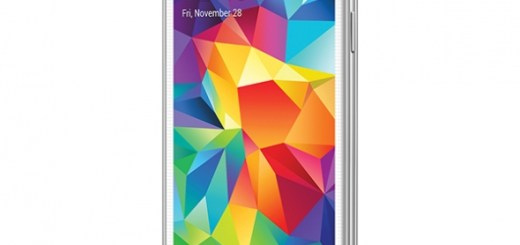 How to Update Galaxy S5 Mini to Android 5.1.1 Lollipop OTA