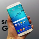 Install Android 6.0.1 Marshmallow on Indian Samsung Galaxy S6 Edge Plus