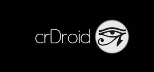 Install crDroid Android 6.0.1 Marshmallow ROM on Moto G 2015