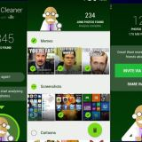 How to Solve WhatsApp Junk Images Problem with Magic Cleaner
