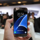 How to Solve Galaxy S7 Laggy TouchWiz Problem