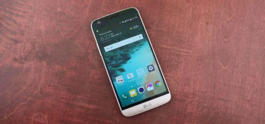 How to Solve LG G5 Battery Life Problems