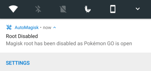 learn-to-automatically-disable-root-while-using-pokemon-go-with-automagisk