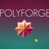 Polyforge - a Captivating Mobile Game for Android