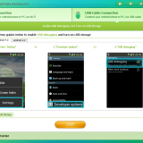 use-a-great-retrieval-tool-such-as-tenorshare-android-data-recovery-pro