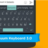 enjoy-minuum-keyboard-on-android
