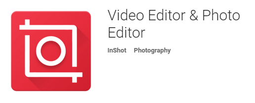 how-to-edit-your-videos-with-inshot
