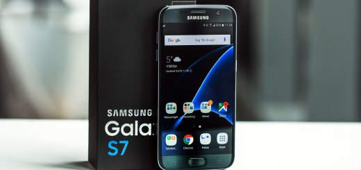 how-to-manage-groups-on-your-galaxy-s7