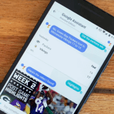 how-to-search-in-google-allo-messages
