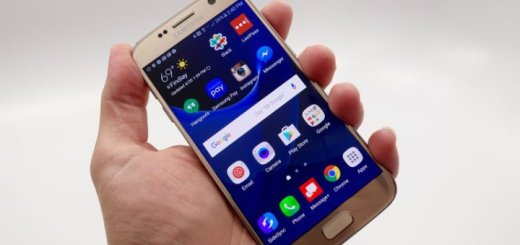 how-to-solve-galaxy-s7-incapacity-to-stream-videos-continuously