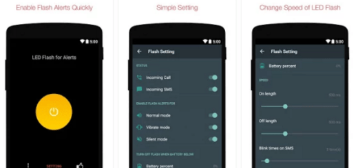 learn-to-enable-flash-alerts-on-android-with-flash-alerts-on-call-and-sms